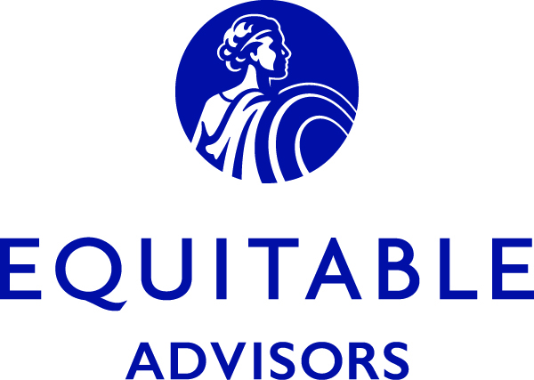 Equitable Advisors - Logo