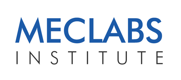 Meclabs Institute - Logo