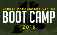 Bootcamp Stamp 2016