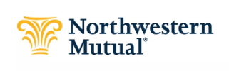Northwestern Mutucal Logo