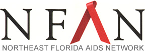 Northeast florida aids network