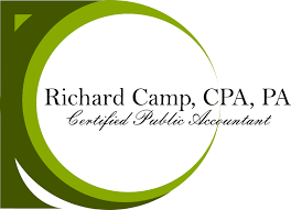 Richard Camp, CPA