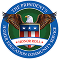 Honor Roll Seal