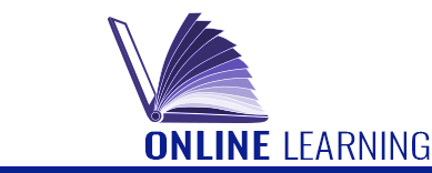 Online Learning and purple book