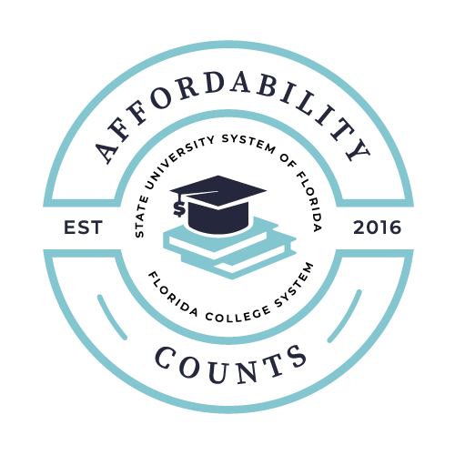 affordability counts medallion