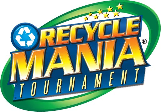 RecycleMania