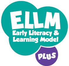 New ELLM-Plus-Third-Edition-Logo