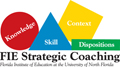 FIE Coaching Logo Small