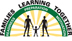 Family-Learning-Logo-Small