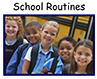 Strand6-School Routines