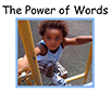 Strand6-The Power of Words