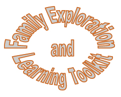 Toolkit Logo