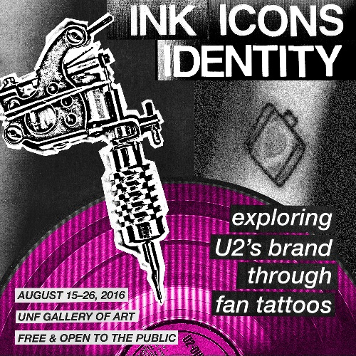 Ink Icons Identity Postcard Fall 2016