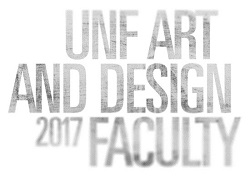 Faculty Show 2017_Logo JPEG