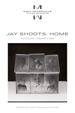 Jay Shoots Home_sized