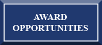 New Home Page: Awards Button