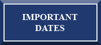 New Home Page: Important Dates Button