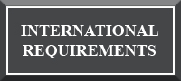 New Home Page: International Requirements Button