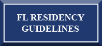 Florida Residency Guidelines Button