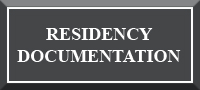Residency Documentation Button