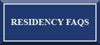 Residency FAQs Button