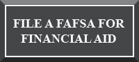 File a FAFSA Button