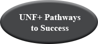 UNF+ Pathways to Success link