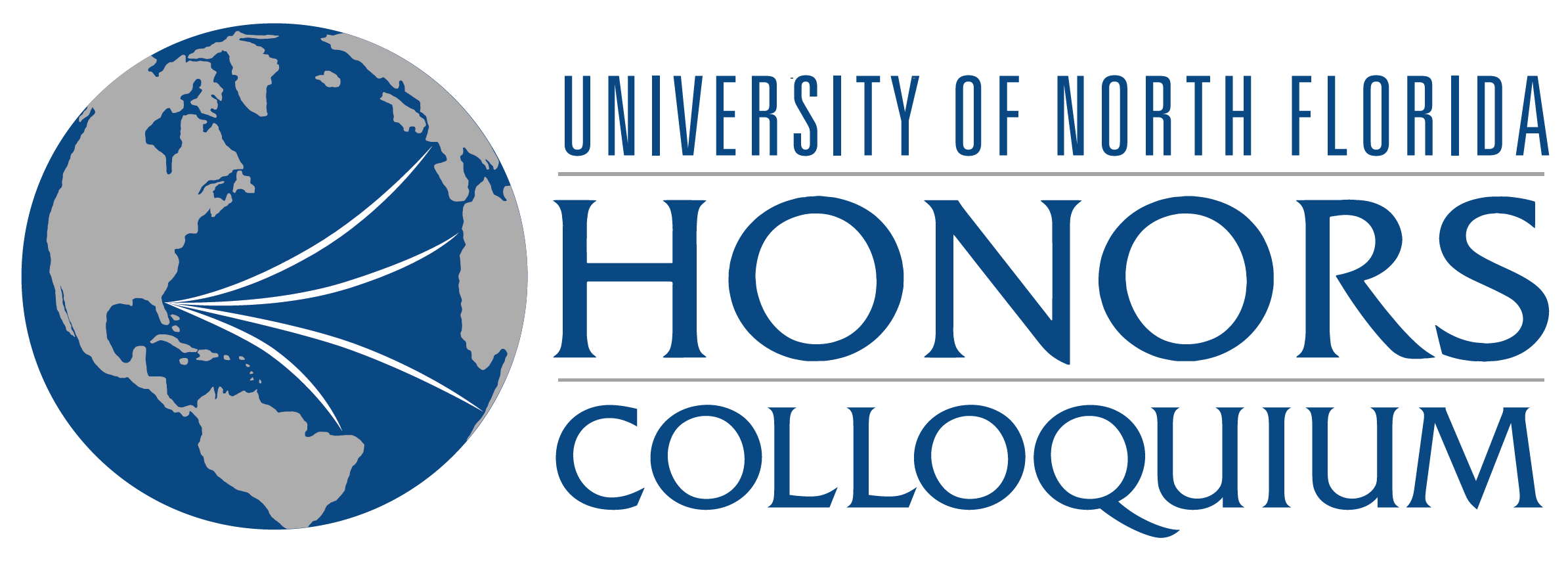University of North Florida - Honors Colloquium