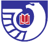 Federal Depository Library seal