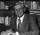 Dr. Thomas G. Carpenter, 1980