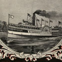 Brochure: Beautiful St. John's River, 1896