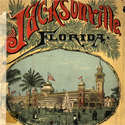 Third Annual Report of the Jacksonville Board of Trade, 1887