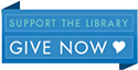 Support the LIbrary 2