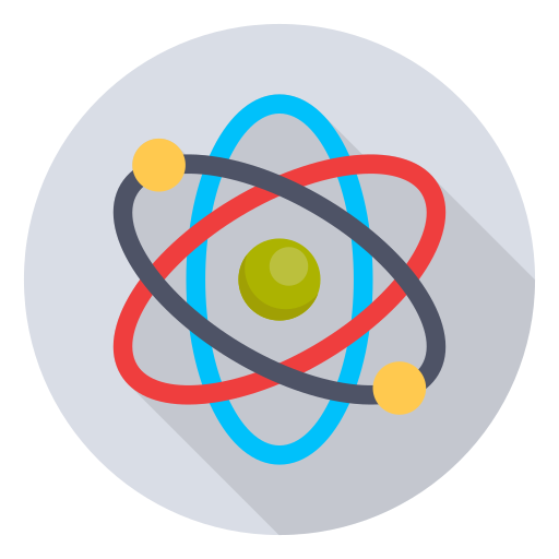 animated atoms