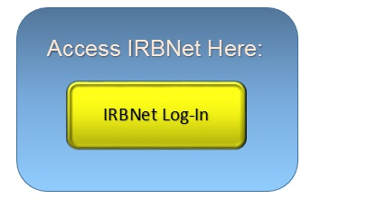 Unf Mobile Office Of Research Sponsored Programs Irb