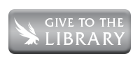 Give to the Library button