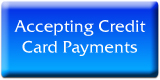 Accepting Credit Cards button