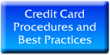 Credit Card Procedures and Practices button