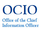 OCIO office of the cio