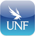 unf mobile appicon