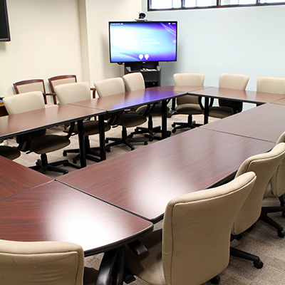 4136 Conference Room