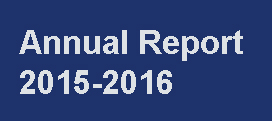 date tab for 2016 annual report
