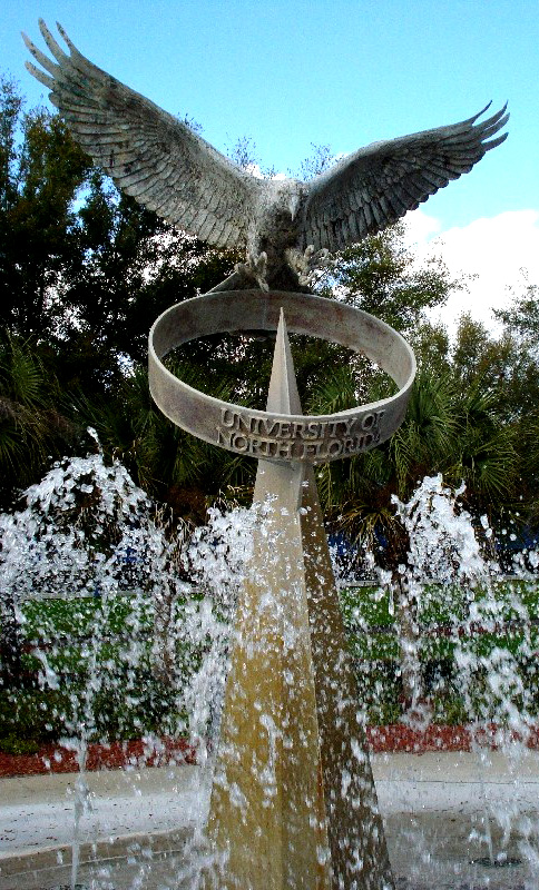 osprey fountain tall 1