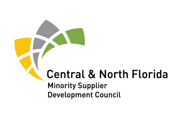 Florida Minority Supplier Development Council Logo(1)