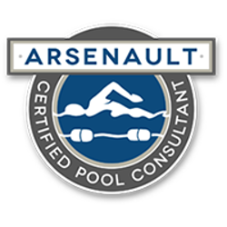 Arsenault