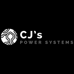CJ's Power Systems