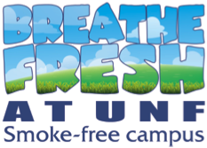 Breathe Fresh graphic