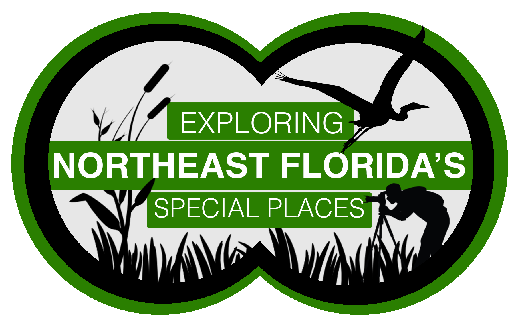 Special Places Logo