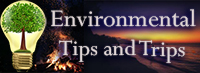 EC Tip and Trip Banner