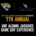 Jags 7th annual gameday graphic_125px